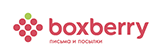 boxberry-logo.png